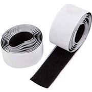 Burrebånd / Velcro tape 2,5 x 90 cm