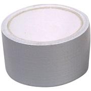 Gaffa tape 50 mm x 10 m