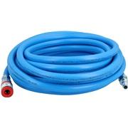 Soft PVC slange ø9 x ø14,5 10m
