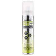 Refleks Spray Invisible Bright 100 ml