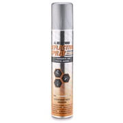 Refleks Spray Light Metallic 200 ml