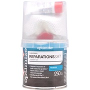 Reparationssæt spartel 250 g OPTIMIZE