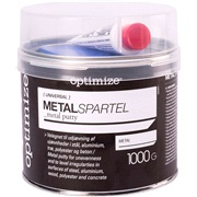 Metal spartel 1000 g OPTIMIZE