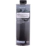 Rustbeskyttelse Sort body stenslag 1 L