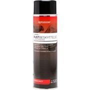 Rustbeskyttelse hulrum 500 ml OPTIMIZE