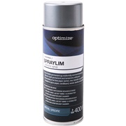 Limspray 400 ml OPTIMIZE