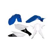 Plastikkit blå Acerbis, YZ250F 14<