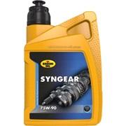 Kroon Syngear 75W-90