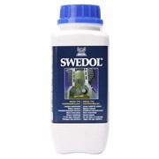 Swedol 1 Ltr.