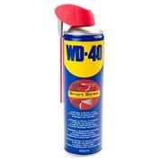 WD-40 Multispray 450ml med SmartStraw