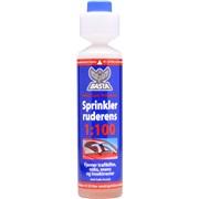 Basta sprinkler ruderens CW:100