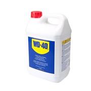 WD-40 5L