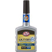 STP Diesel system cleaner ULTRA 5-i-1