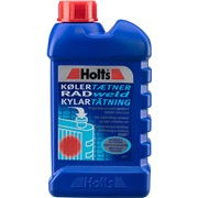 Holts Radweld kølertætner 250 ml