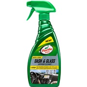 Turtle Wax Dash & Glass 500 ml.