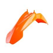 Forskærm orange Acerbis, 65SX 04-08