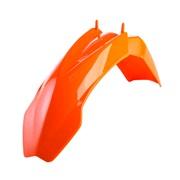 Forskærm orange Acerbis, 85SX 04-12
