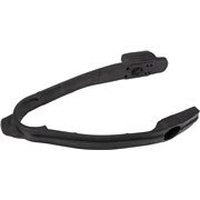 Kædeglider sort, 125SX 00-06
