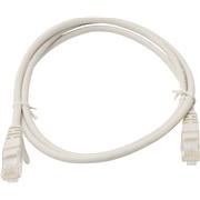 Netkabel (UTP/RJ45) 1M CAT 5e