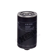 WIX Oliefilter 51459E