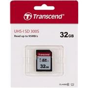 Memory card, SD card 32 GB