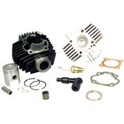 Cylinder-kit