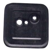 Gummidæksel over karburator KRAFTIG