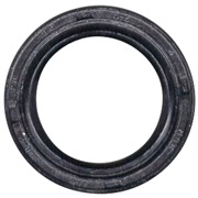 Simmerring forgaffel, 20x36x10,5mm, K1