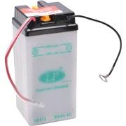Batteri, 6V-4Ah, 6N4A-4D