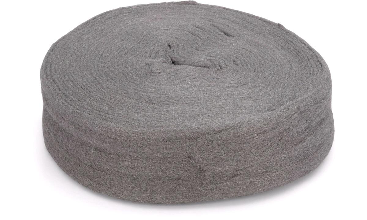 Ståluld 450 g Grade 0000 RAZE