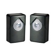 IR sensor 771REV for garageportåbner