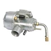 Karburator, rund model, P+K