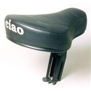 Sæde, Ciao