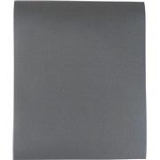 Vådslibepapir 230x280 mm Korn 800