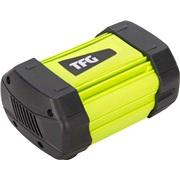 Batteri li-ion 36V 4Ah TFG plæneklipper