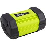 Batteri li-ion 36V 5Ah TFG plæneklipper