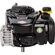 Motor komplet B&S 500e 140cc