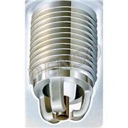 Tændrør - K22PB - Nickel - (DENSO)
