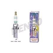 Tændrør - VKH22 Iridium Tough (DENSO)