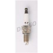 Tændrør - XU22TT - Nickel TT - (DENSO)