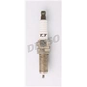 Tændrør - XUH22TT - Nickel TT - (DENSO)