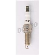 Tændrør - XUH20TTi - Nickel TT - (DENSO)