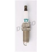 Tændrør - IKH16TT - Iridium TT - (DENSO)