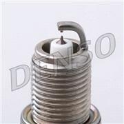 Tændrør - IQ16TT - Iridium TT - (DENSO)