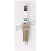 Tændrør - IXEH22TT Iridium TT (DENSO)