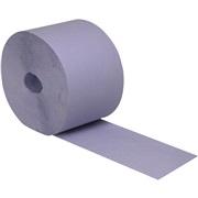 Tork papir til værksted 220mm 1rl 380m