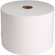 Aftørringspapir Katrin Indust.Towel XL4