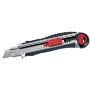 Kniv 18 mm. Polar Tools