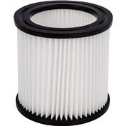 W&D filter for Nilfisk Buddy II