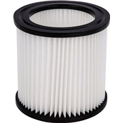 W&D filter for Nilfisk Buddy II